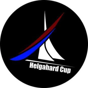 MELDEANSTURM AUF DEN HELGAHARD CUP 2019