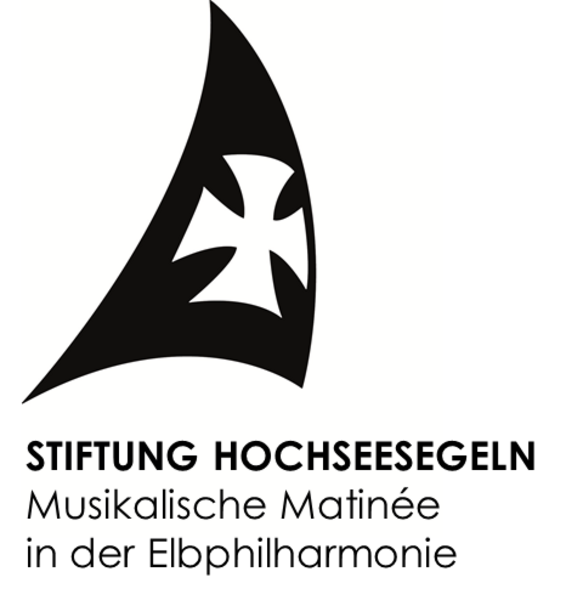 DIE STIFTUNG HOCHSEESEGELN LÄDT EIN....