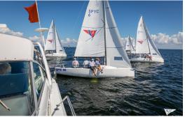 St. Petersburg Yacht Club (USA)