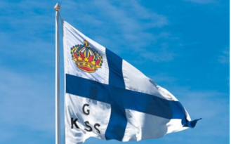 Göteborgs Kungliga Segel Sällskap