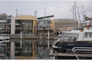 Kansai Yacht Club