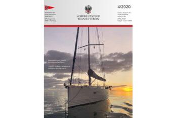 Preview Clubmagazin 4/2020