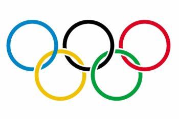Olympia vom Segelprofi kommentiert