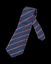 NRV Krawatte