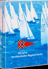 150 Jahr NRV - Das Jubiläumsbuch